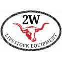 Livestock Handling/Management Equipment