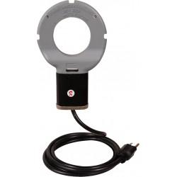 Ritchie Immersion Heater 500 Watt & 250 Watt