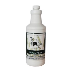 Herbs for Horses - SOLUflex