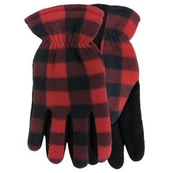 9374 Dapper Dan- Watson Gloves