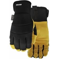 9014 Viper Watson Gloves