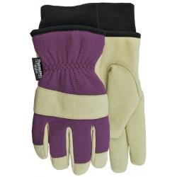 9913 Gail Force Women's Watson Gloves