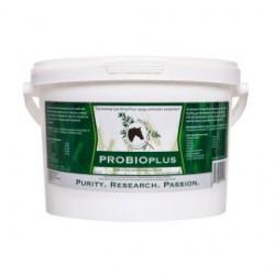 Herbs for Horses -  PROBIOPlus
