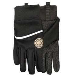 418 Sea to Sky Women's Watson Gloves