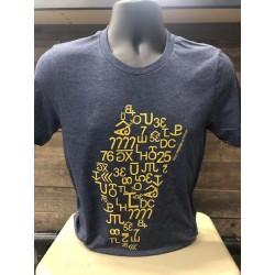 Alberta Brands T Shirt