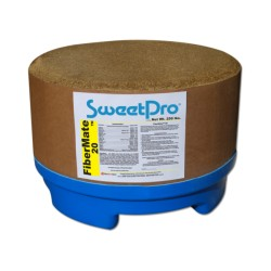 SweetPro Fibermate 20 Tub