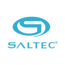 Saltec Ultra TM Salt 120 Selenium Bag