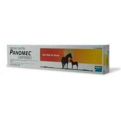 Panomec (ivermectin)  Wormer