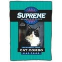 Cat Food Supreme