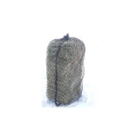 Small Square Bale Eco Nets