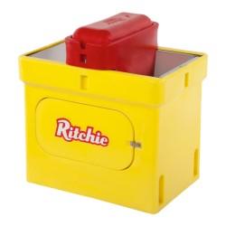 Ritchie Omni 3