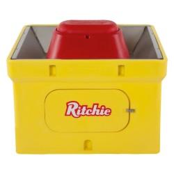 Ritchie Omni 10