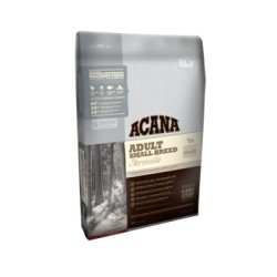 ACANA Small Breed Dogfood