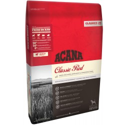 ACANA Classic Red Dogfood