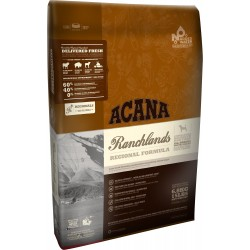 ACANA Ranchlands Dogfood