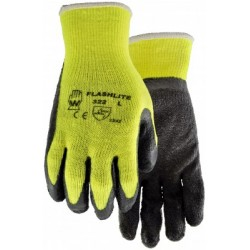 322 Flash Lite- Watson Gloves