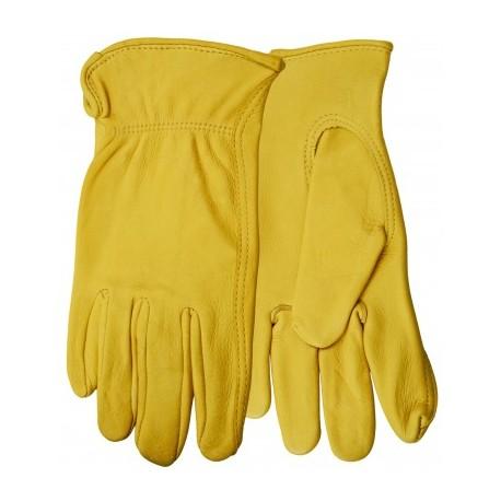 Range Rider- Watson Gloves