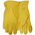 577 Range Rider- Watson Gloves