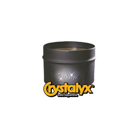 CRYSTALYX BREED-UP 28