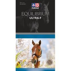 Purina Equilibrium Ultra-F