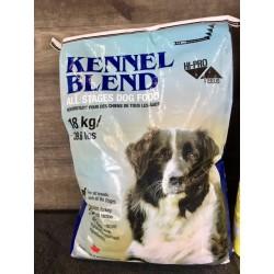 Hi-Pro Kennel Blend All Stages Dogfood