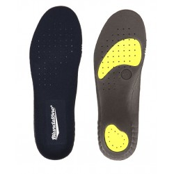 Blundstone Footbeds