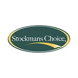 Stockman's Choice- Probiotic for Calves