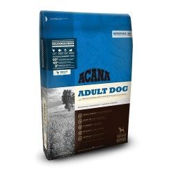 ACANA Cobb Chicken & Greens Dogfood