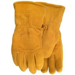 9590 Crazy Horse Watson Gloves