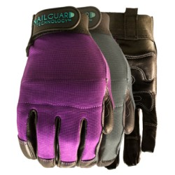 202 Perfect 10 Ladies Watson Gloves