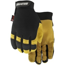 005 Flextime Work Armour Watson Gloves