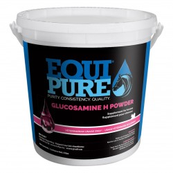 Equi Pure Glucosamine H Powder