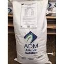 ADM Range Mineral