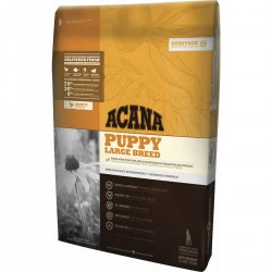Acana Large Breed Puppy Dogfood