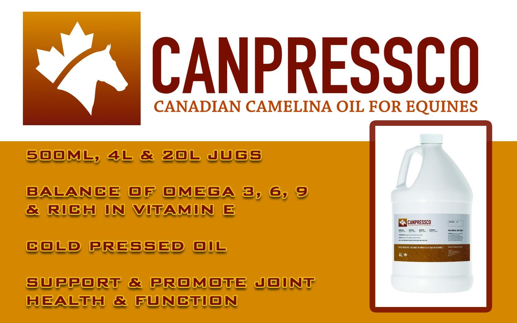 Canpresso
